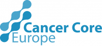 Cancer+core+europe