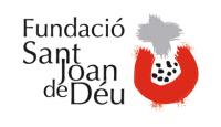 FundacionSJD