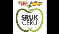 SRUK2
