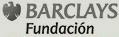 Fundación Barclays