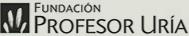 Fundación Profesor Ur