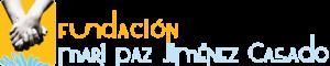 Fundación Mari Paz Jiménez Casado