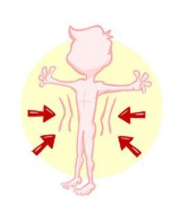 Síntomas delcáncer: perdida de peso