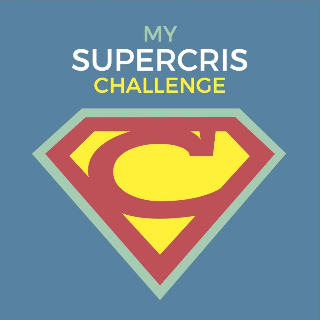 MYSUPERCRIS CHALLENGE copy