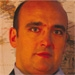 David Lafuente