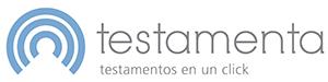 Testamenta-Testamento-online-jpg