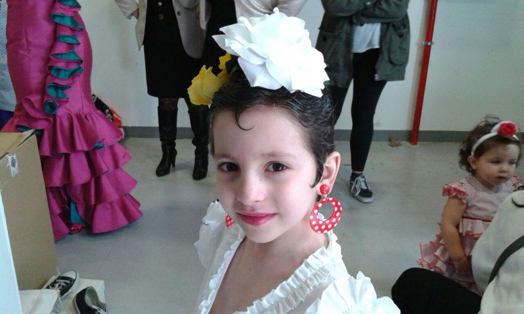 Foto Lucia 1
