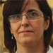 Dra. Mayte Moreno