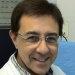 Dr. Antonio Jiménez Velasco