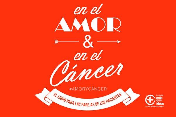 Taller: En el amor y en el cáncer