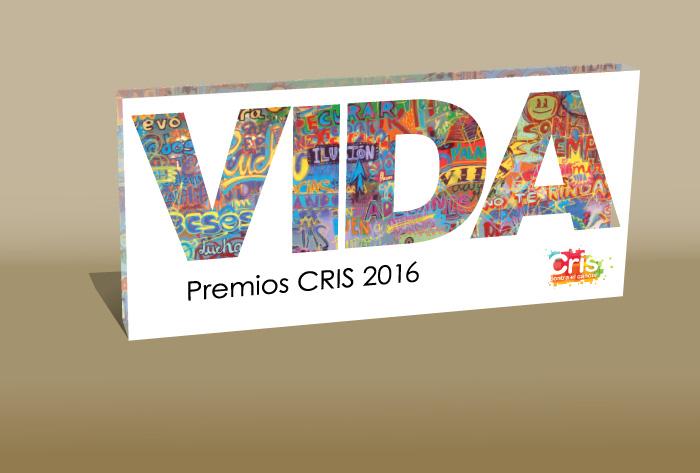 premioscris2016