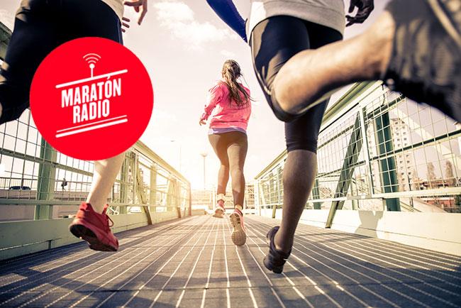 Maraton_Radio_CorrePorCris