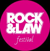 2016-9-29-rocklaw-festival-2016