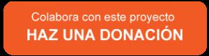 BT_DONACION