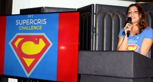 supercris challenge2
