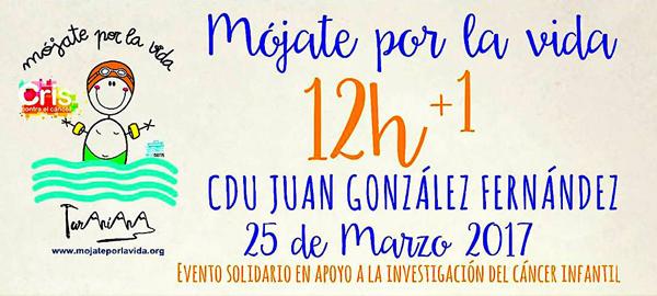 cartel-121-banner