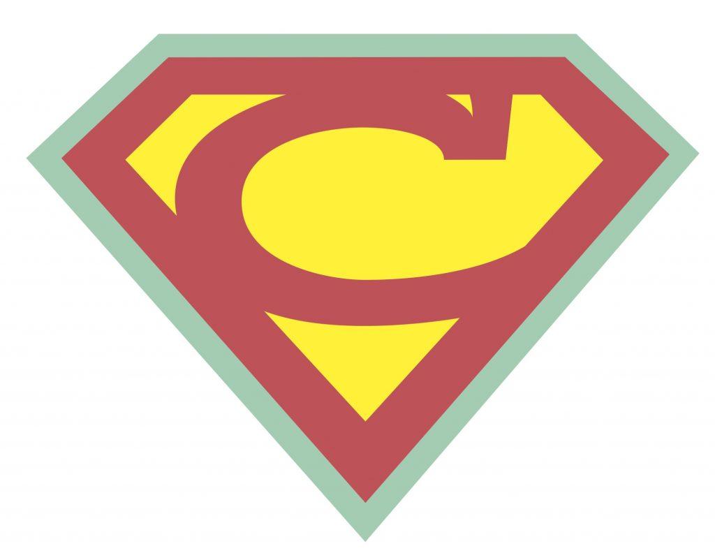 My SuperCRIS