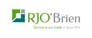 RJO_Logo_tagline_COLORS_1000px