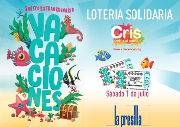 loteria-cris