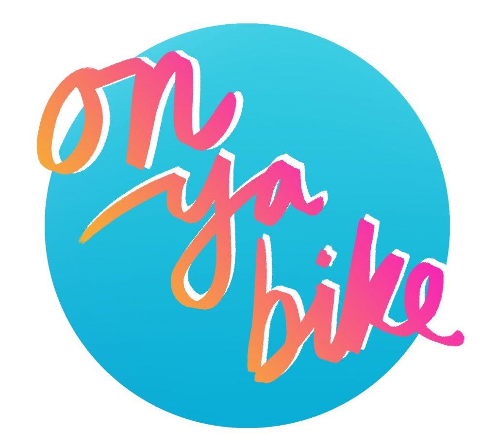 On Ya Bike Square