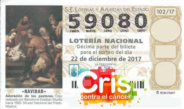loteriasollidaria