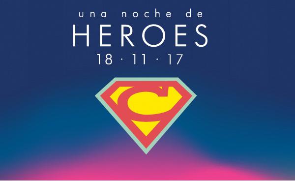 cenadeheroes2017