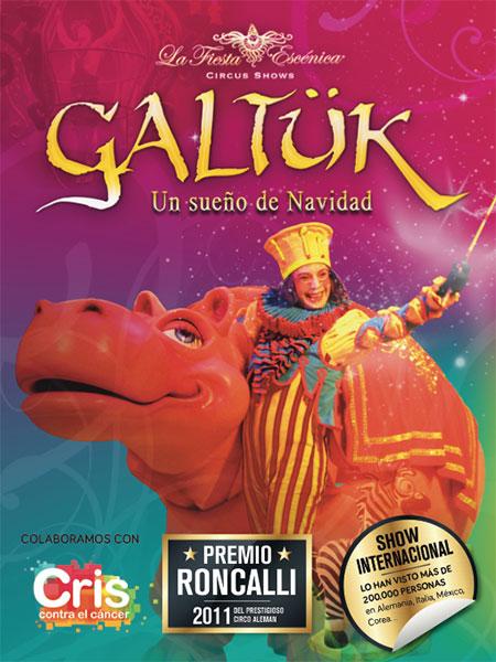 Galtuk