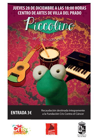 PICCOLINO-28DIC-2