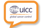 The Union for International Cancer Control's (UICC)