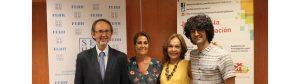 CRIS Contra El Cáncer y la Fundación Española De Hematología Y Hemoterapia (FEHH) promueven becas de investigación en centros internacionales