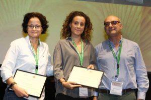 CRIS Contra El Cáncer beca a dos nuevas investigadoras españolas para estancias en centros internacionales de prestigio