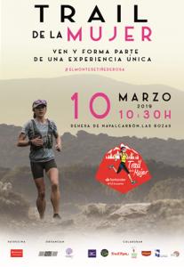 I-trail-de-la-mujer-cartel