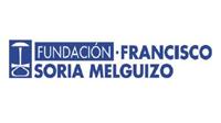 Fundacion Frabcisco Soria Melguizo inversora de Vida de CRIS contra el cáncer
