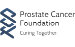 PROSTATE CANCER FOUNDATION