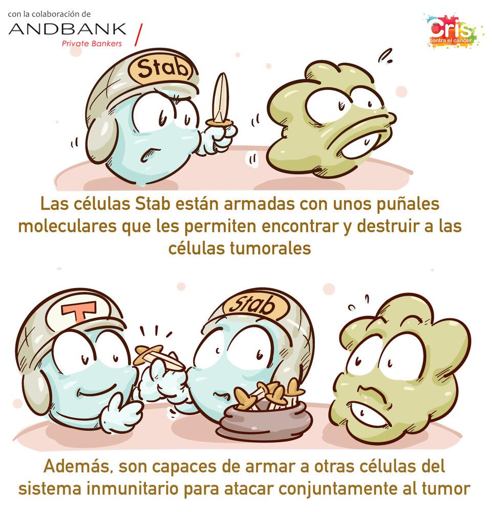 cris andbank