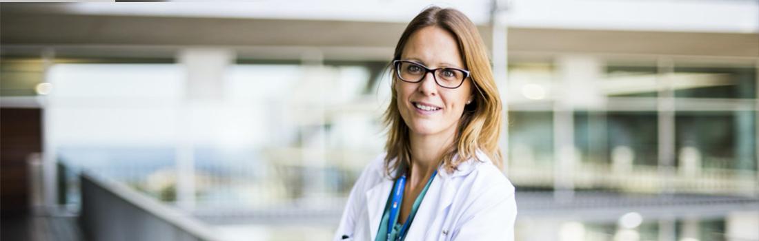 Project CRIS colon cancer