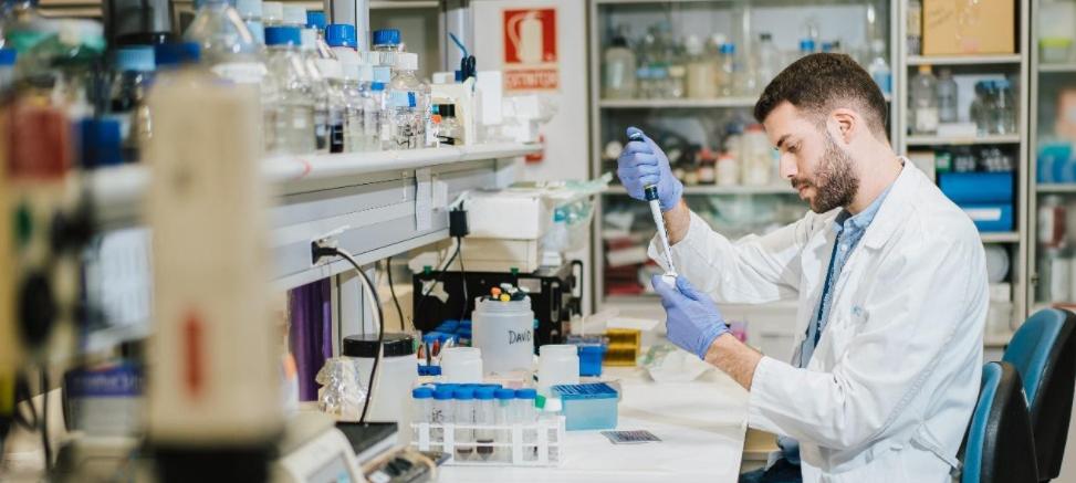 Proyecto CRIS de Inmunoterapia en Cáncer de Cabeza y Cuello