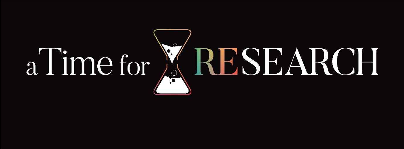 CRIS Virtual Fundraising Gala 2020 – A Time for Research